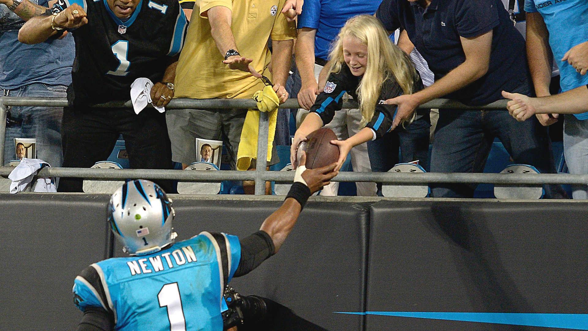 Cam-Newton-Footballs-121415-USNews-Getty-FTR