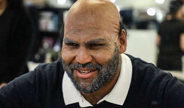 SamThaiday - Cropped