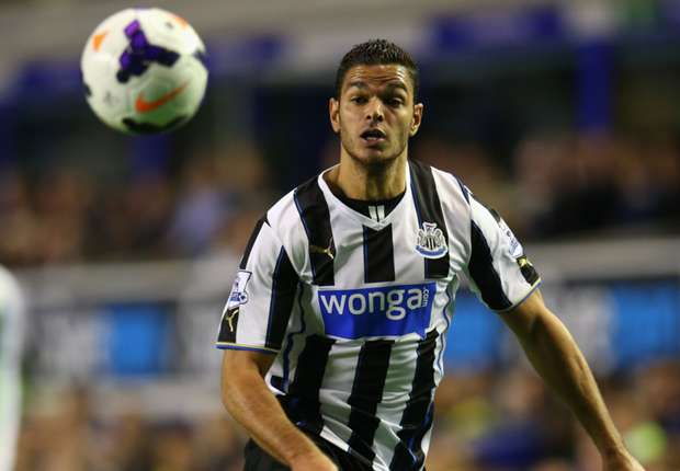 Ben Arfa: I can't wait to relaunch my career