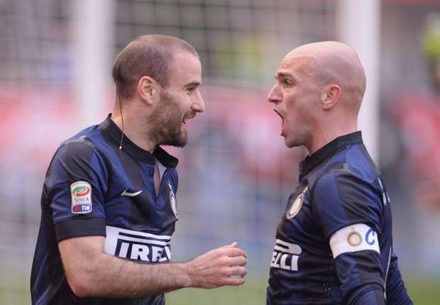 Verona - Inter Preview: Mazzarri's men looking to maintain momentum