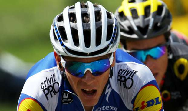 Philippe Gilbert_cropped