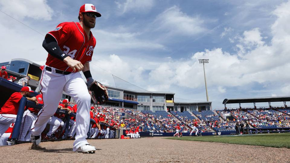 bryce-harper-31016-usnews-getty-FTR