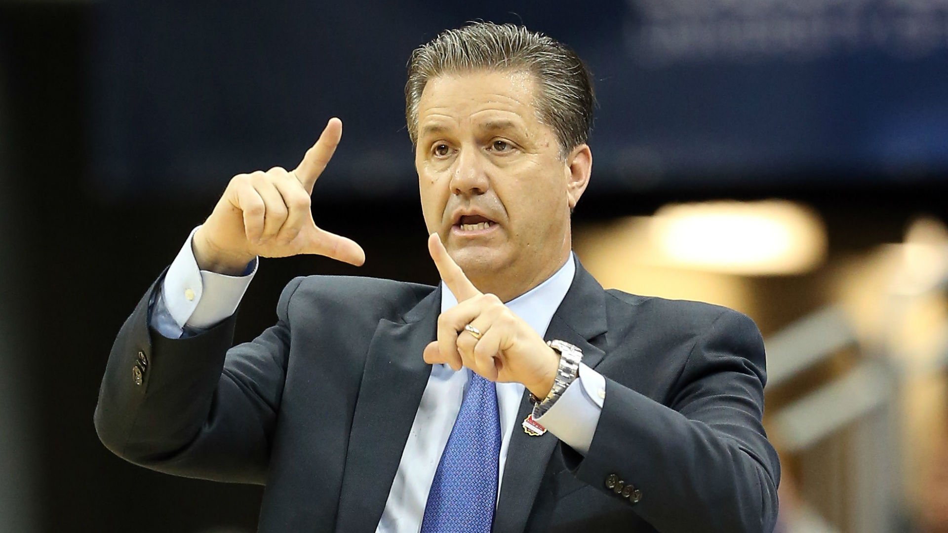 john-calipari-040315-getty-ftr-us.jpg