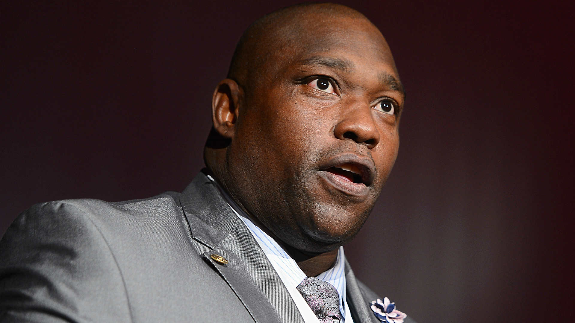 Warren-Sapp-062015-USNews-Getty-FTR