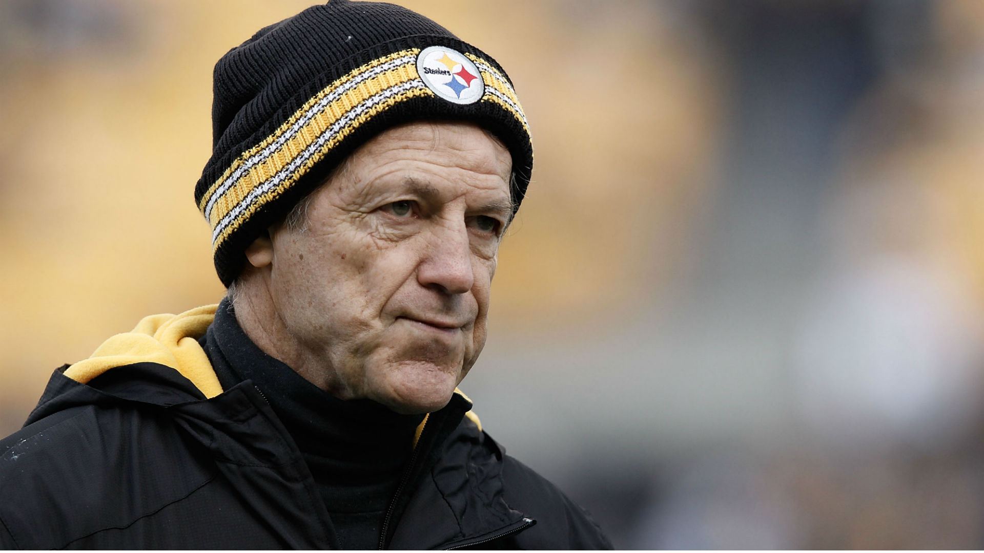 lebeau-dick-011015-usnews-getty-ftr