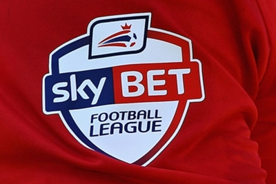 Championship clubs consider changes to FFP rules