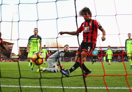 Ake hails incredible comeback win