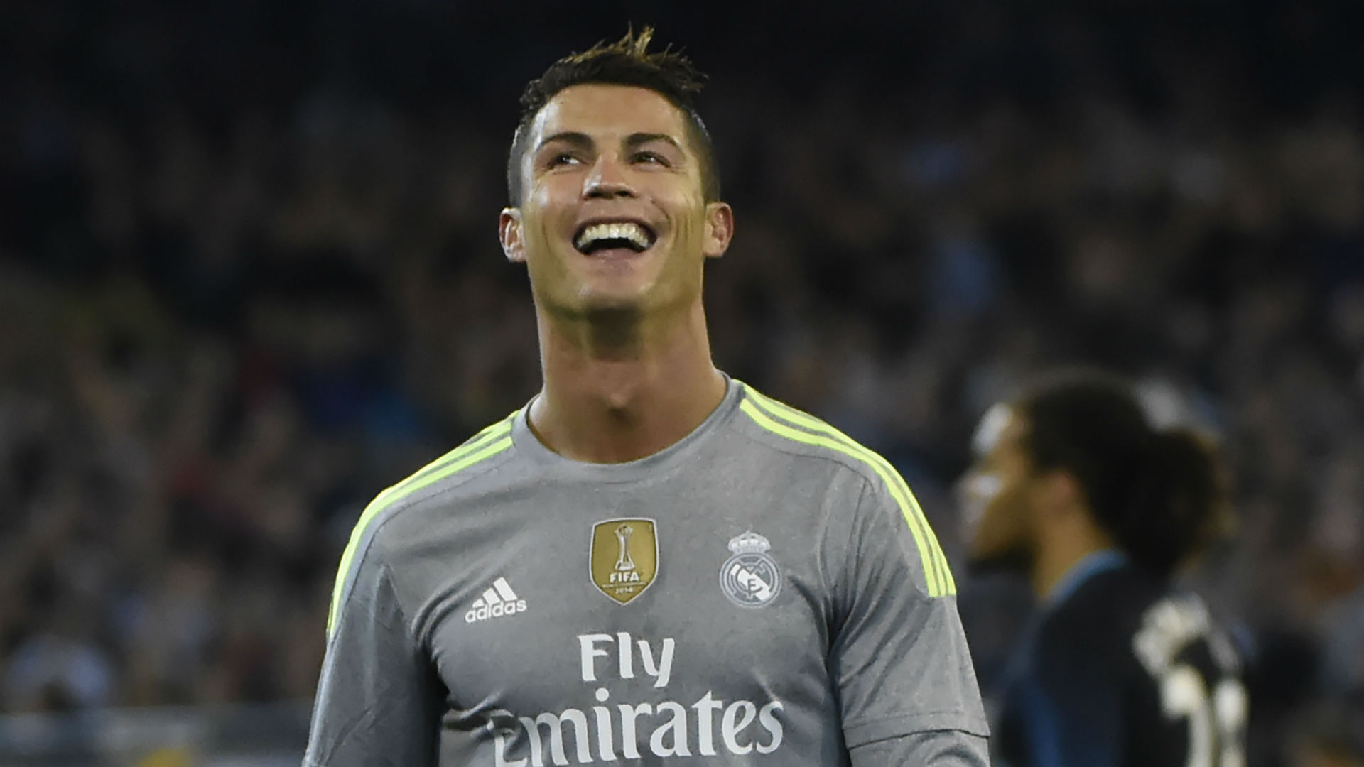 Cristiano Ronaldo buys Greek island as wedding gift for agent