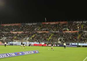 Scommesse Serie A: quote e pronostico di Cagliari-Roma