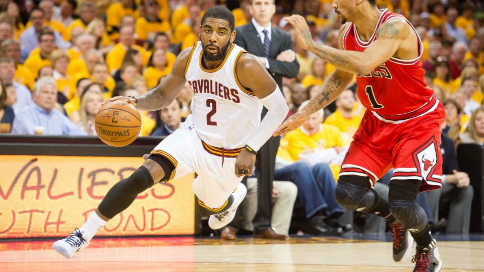 irving-kyrie-51115-us-news-getty-FTR