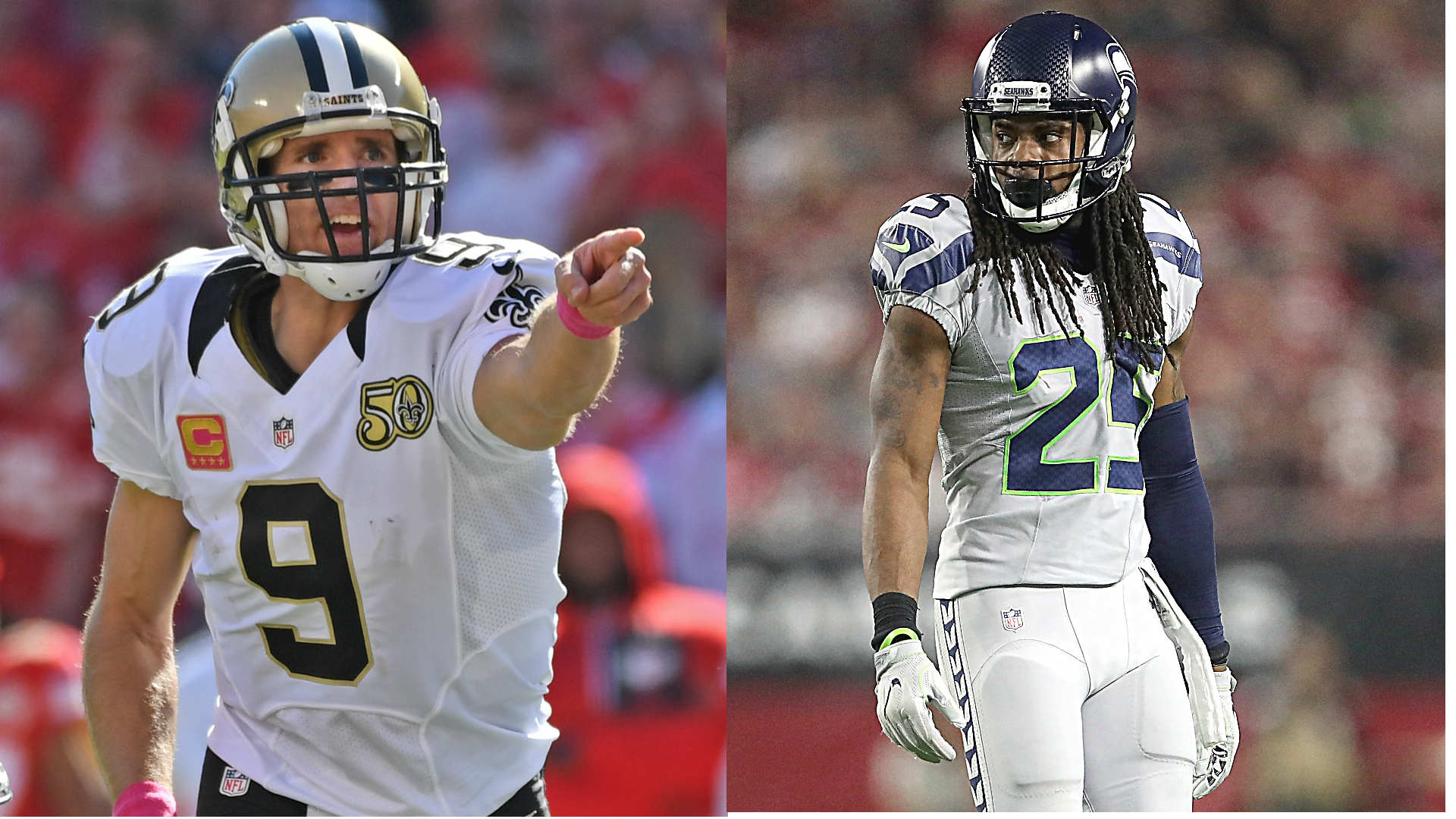Brees-sherman-102816-usnews-getty-ftr_1qw016bnc5c9h1wrbia4pml5cl