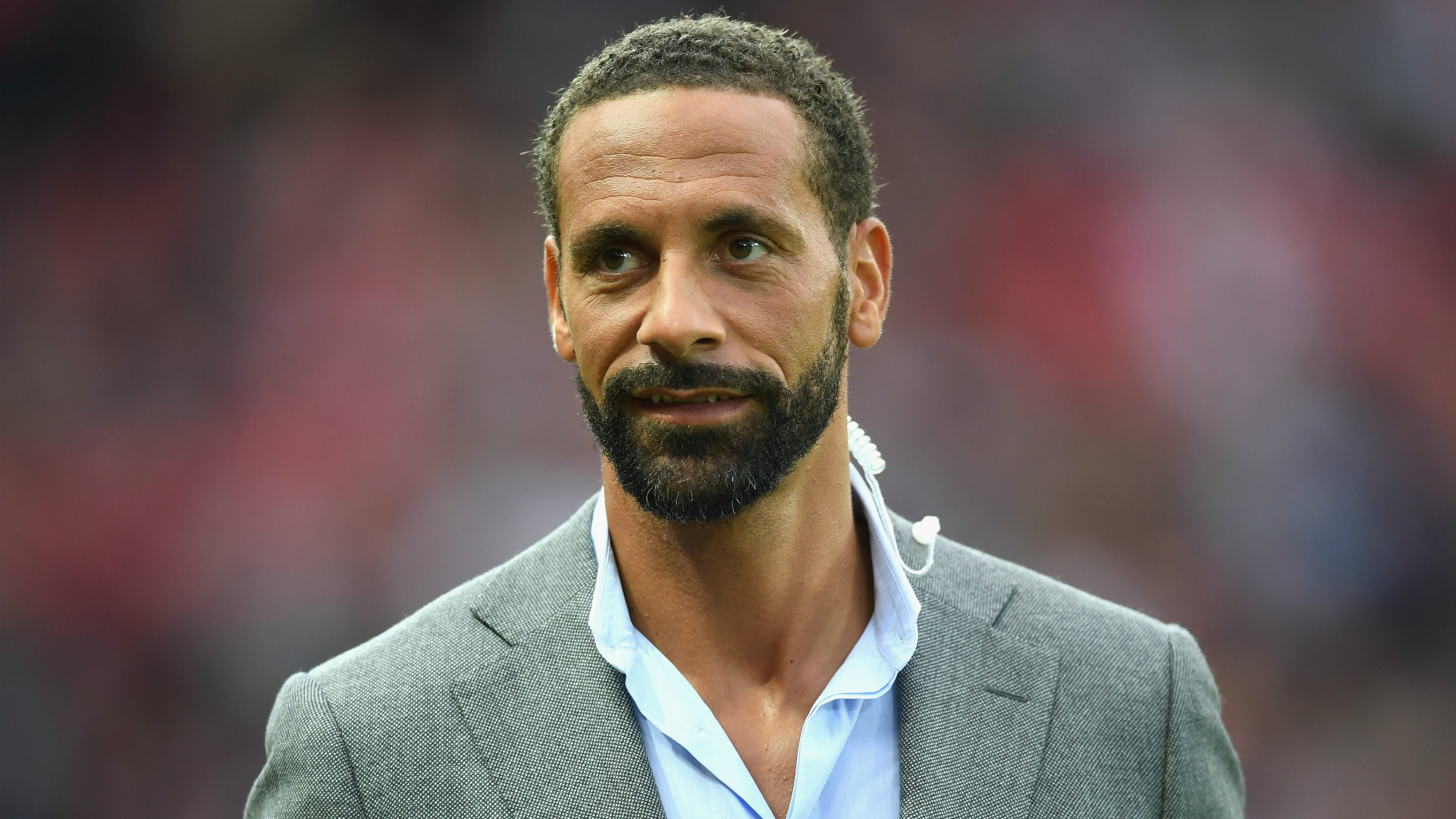 Rio Ferdinand's mum dies after battle with cancer