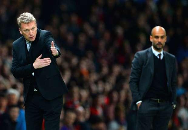 """Las reacciones del Manchester United 1-1 Bayern: """"La gente ha menospreciado al United"""", se quejaba Robben"""