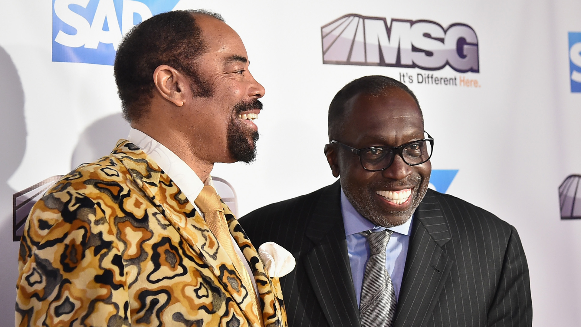 Earl-monroe-and-clyde-frazier_kqpv6p1pa84l1kx156ouhlldp