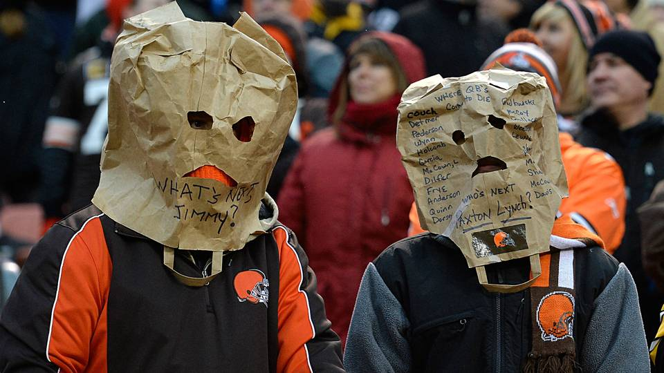 sad-browns-fans-31716-usnews-getty-ftr