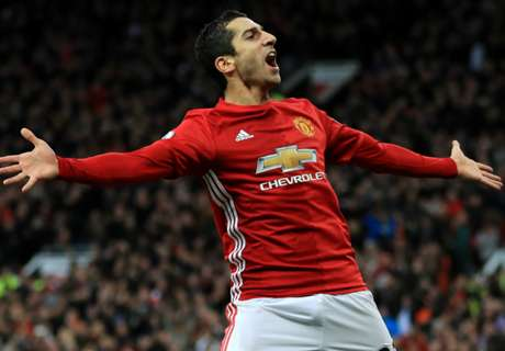 Mkhi: Klopp halted Liverpool move