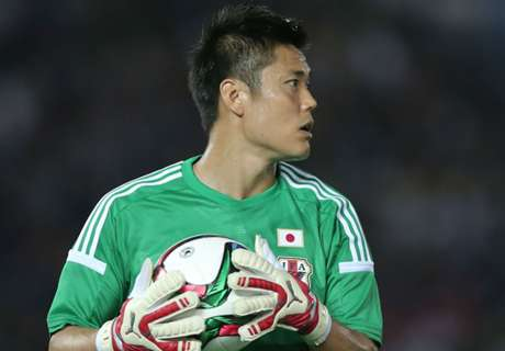 Dundee United to sign Kawashima