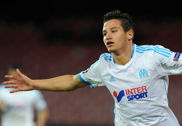 Marseille 2-0 Montpellier: Hosts extend Ligue 1 unbeaten streak with simple win