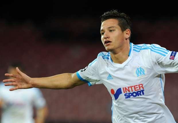 Marseille 2-0 Montpellier: Hosts extend Ligue 1 unbeaten streak with simple win