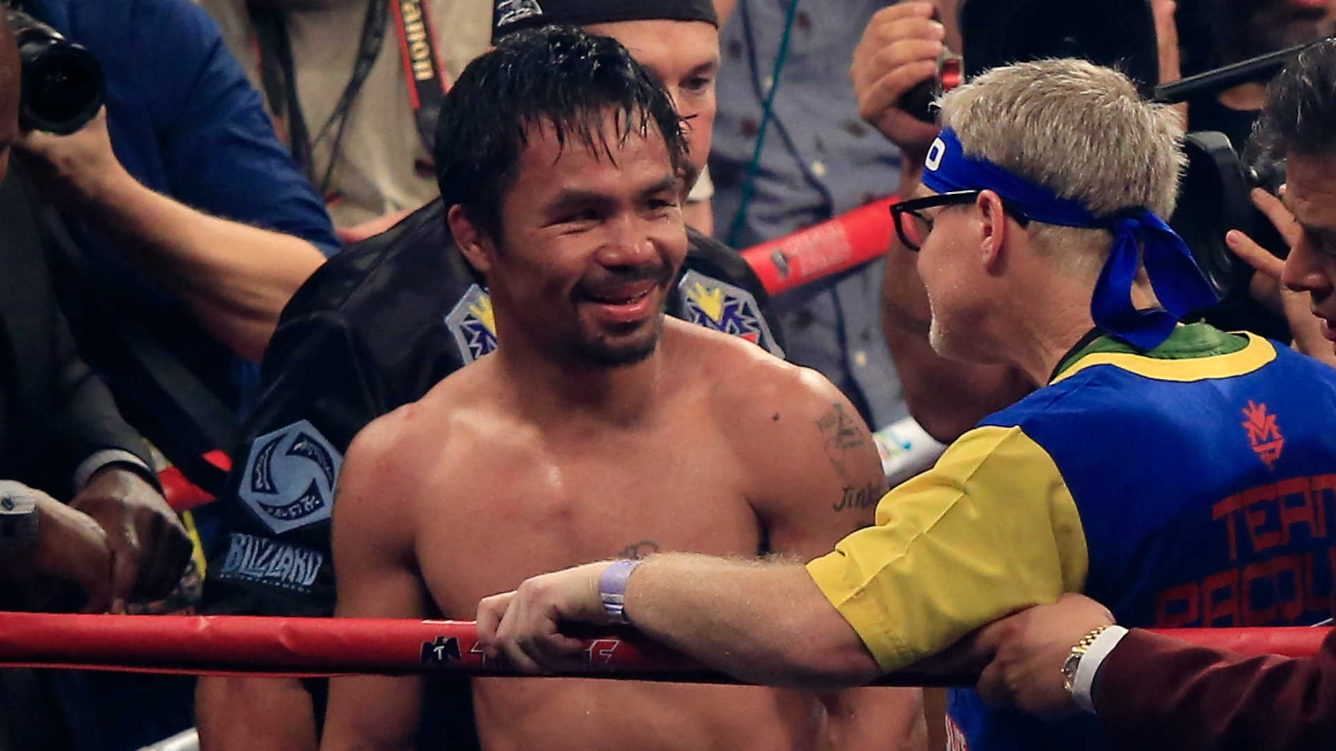 manny-pac-5515-us-news-getty-FTR