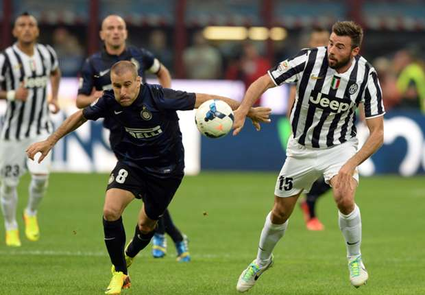 Juventus-Inter Preview: Champions hoping to pile more misery on Mazzarri's men