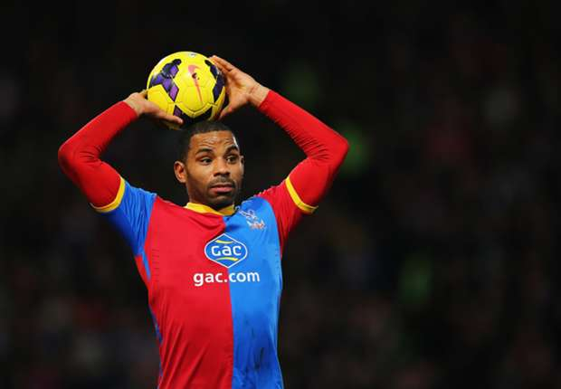Puncheon fined by FA over Warnock Twitter rant