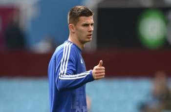 Miazga wants more after Chelsea debut