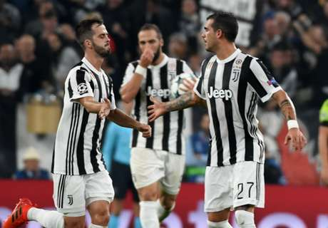 PREVIEW Serie A Italia: Udinese - Juventus