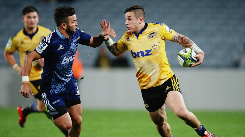 TJPerenara - Cropped