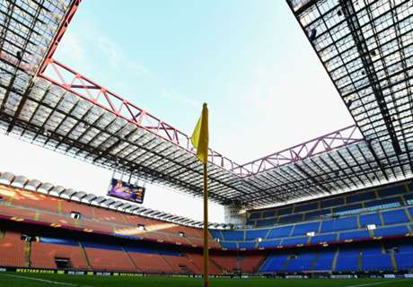 Inter to pay FFP settlement
