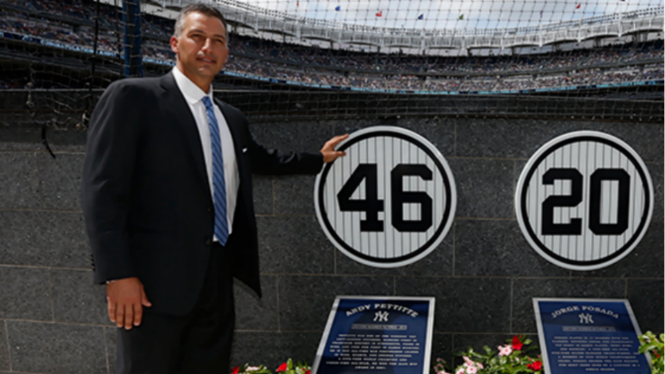 pettitte-andy-082315-usnews-getty-ftr