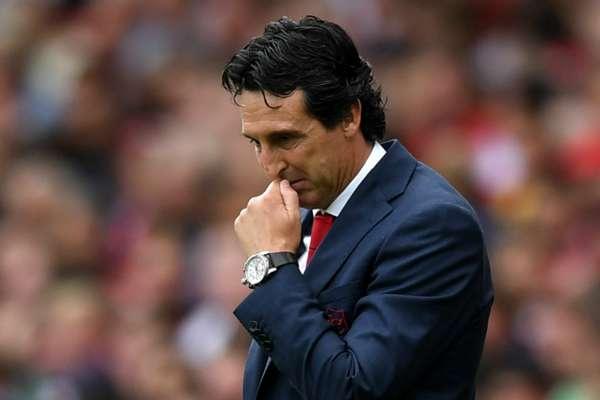 Mkhitaryan backs Emery's philosophy at Arsenal