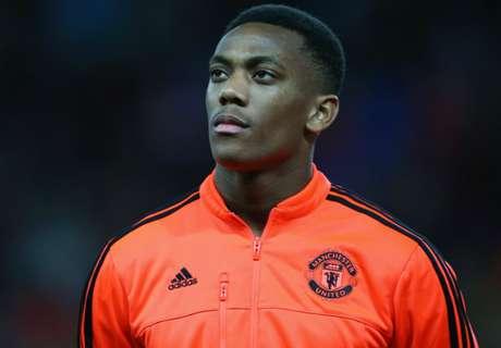 Martial :