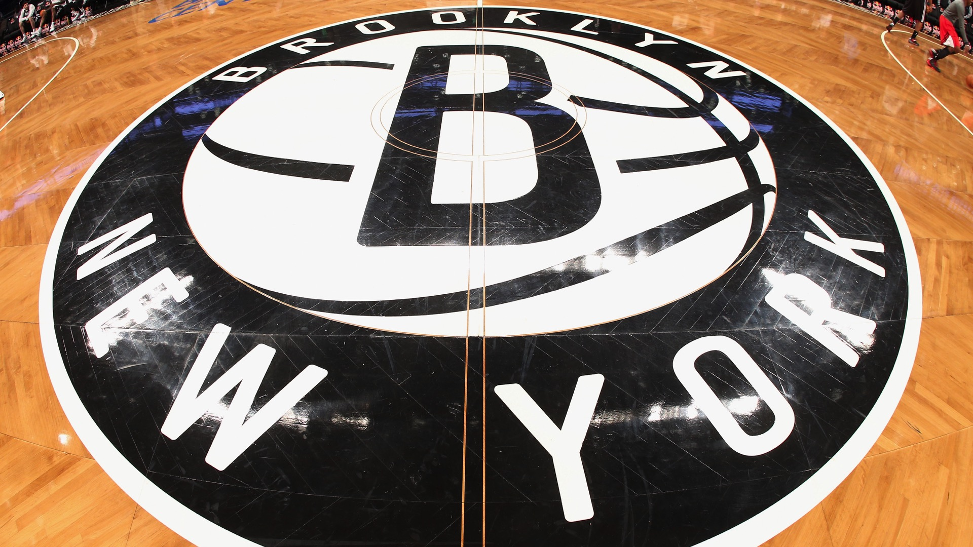 Brooklyn Nets: 2017 NBA Draft grades