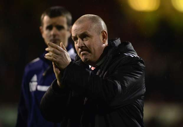 League One Preview: Leyton Orient aim to reclaim top spot