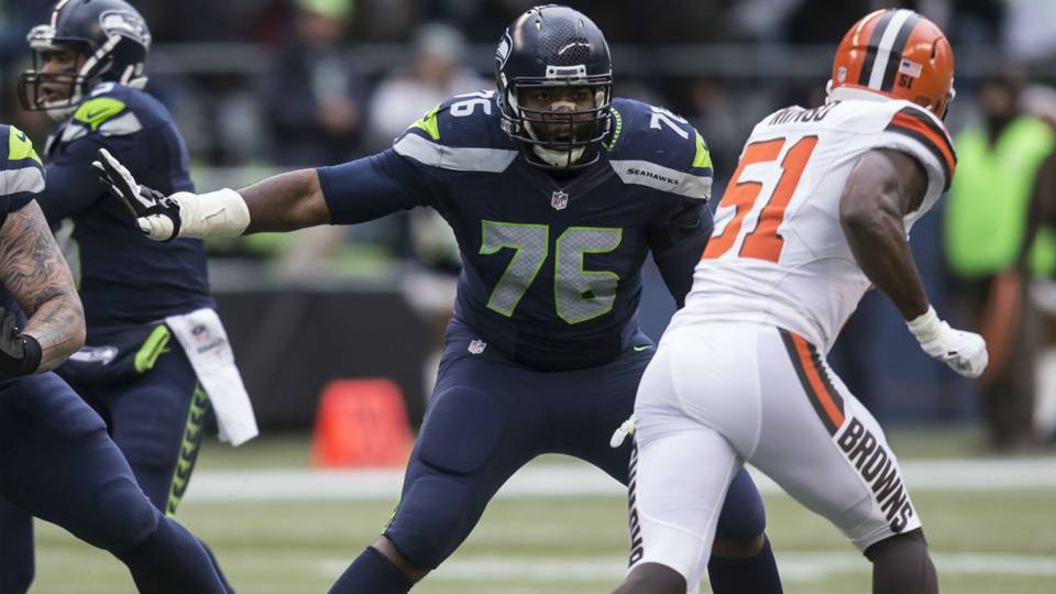 Russell-Okung-011716-USNews-Getty-FTR