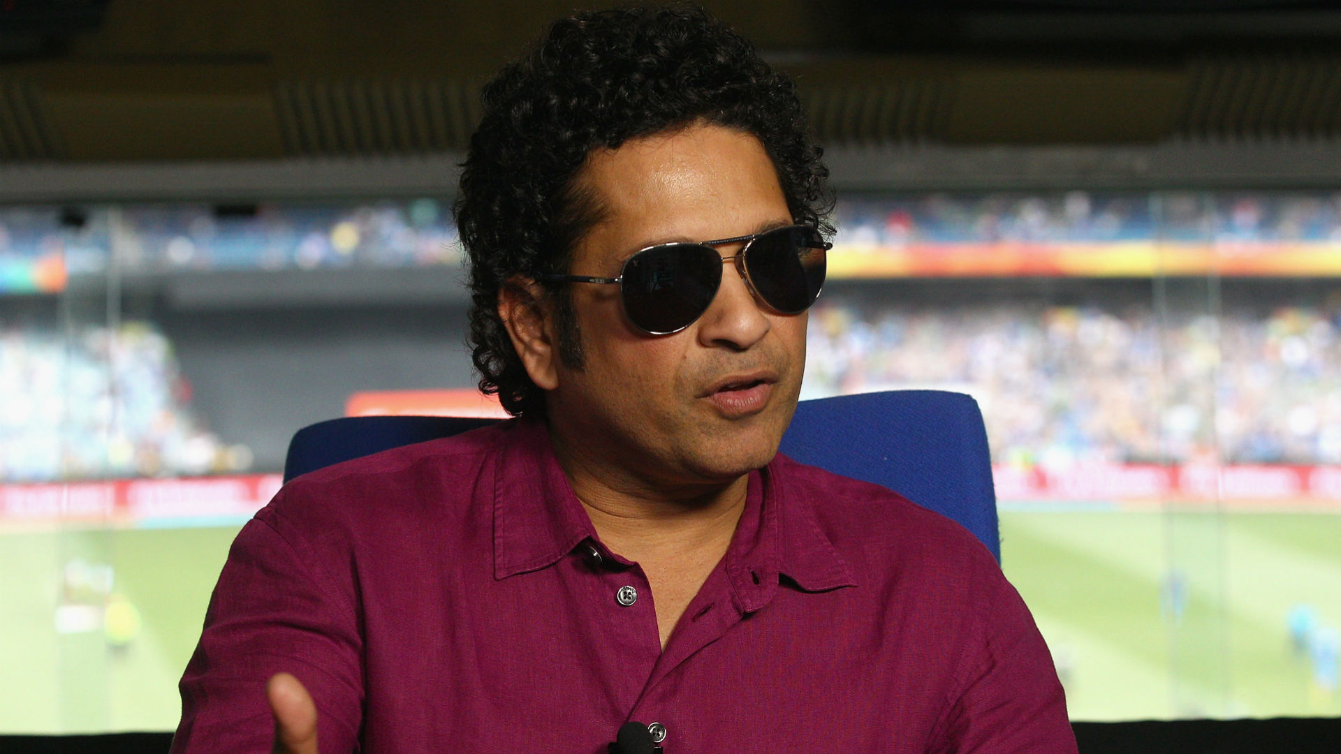 SachinTendulkar - cropped