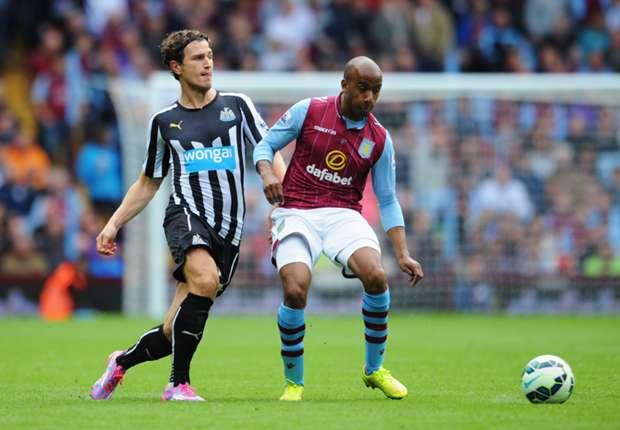 Lambert: Delph deserves England call-up