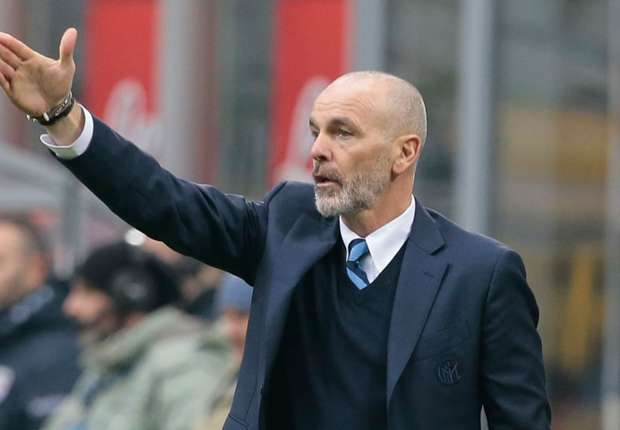 Inter can be great without Icardi – Pioli