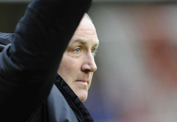 League One Preview: Brentford look to continue 100 per cent record under Warburton