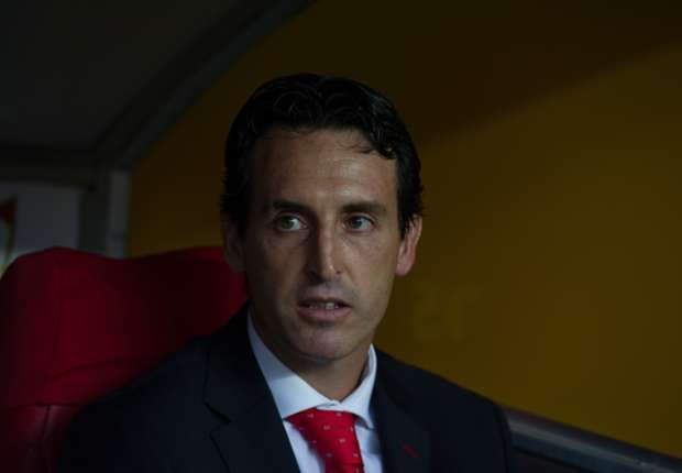 Emery: Valencia-Sevilla a great draw for La Liga