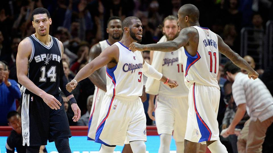 LA-Clippers-04162015-US-News-Getty-FTR