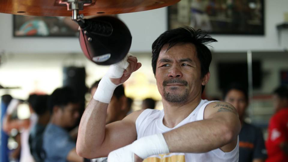 mannypacquiao - cropped