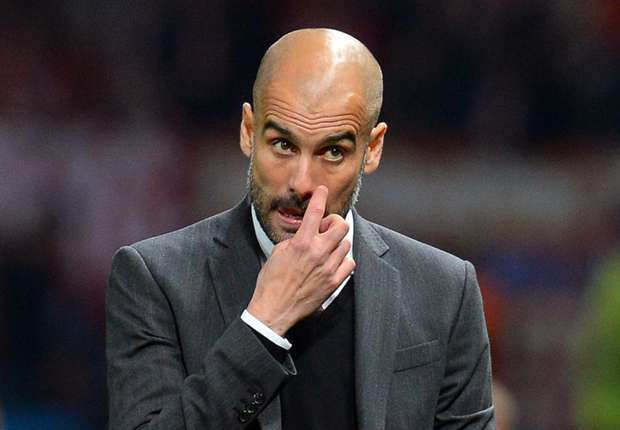 Debate: Is Guardiola's tiki-taka beautiful or boring?