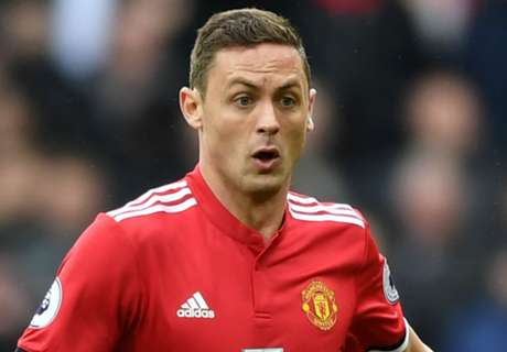 Is Mou the reason behind Matic's downfall?