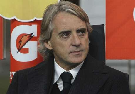 PREVIEW: Inter v Chievo