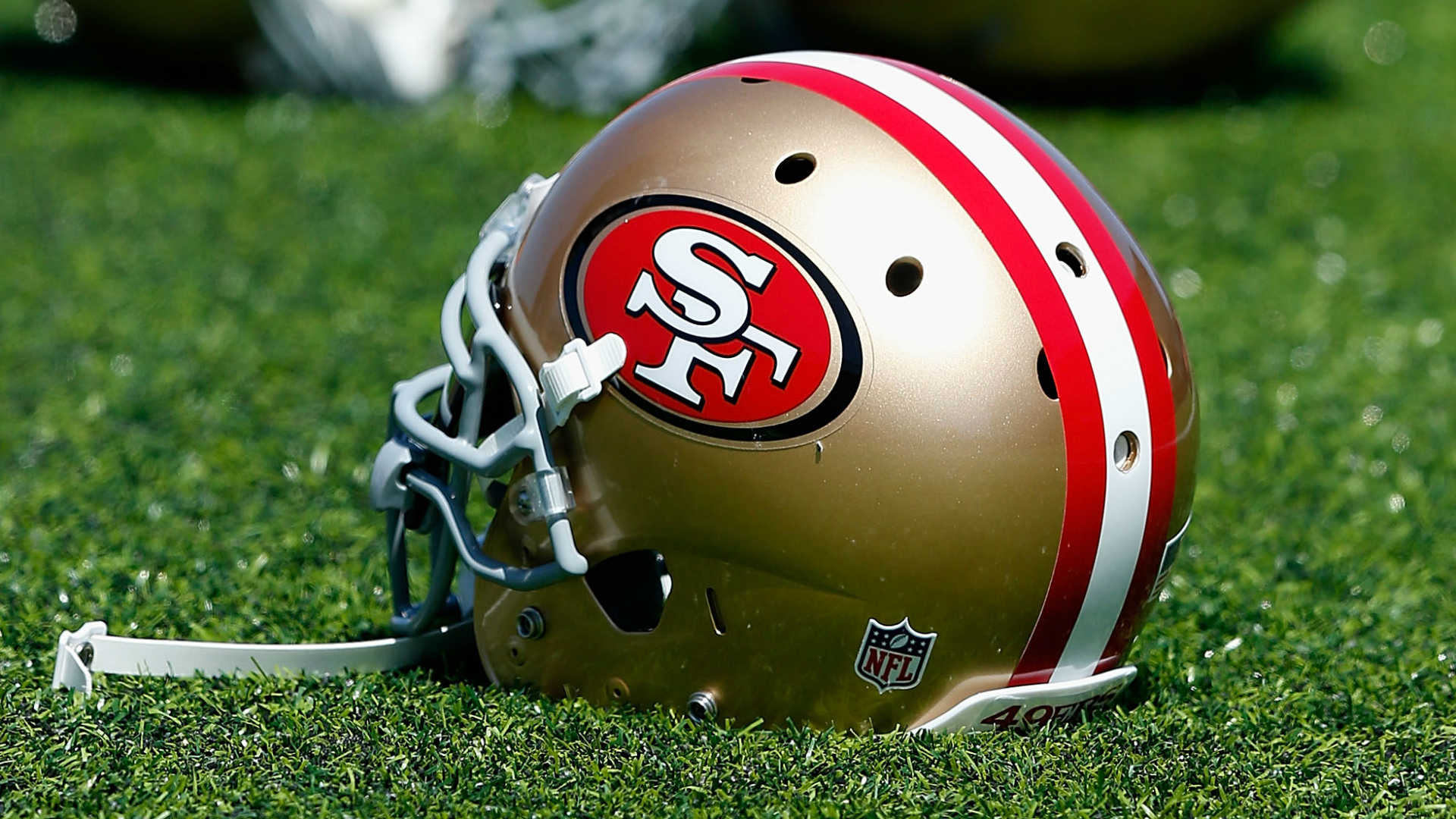 49ersfield-080615-usnews-getty-ftr_ly70bqft0nkw1h43ng3krdvmt