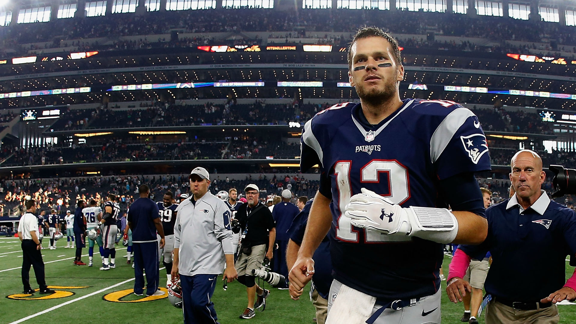 tom-brady-101215-usnews-getty-FTR