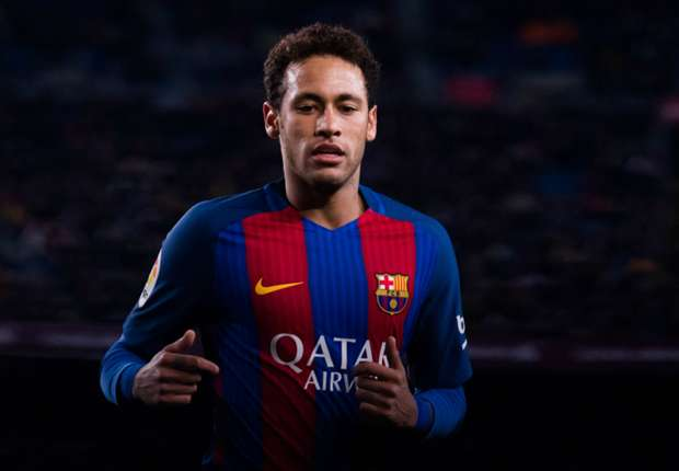 Neymar is better than Messi and Ronaldo, claims former Barcelona striker Romario