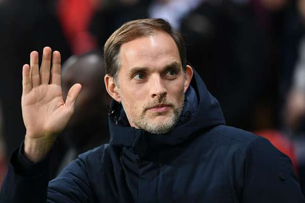 Paris Saint-Germain 2018-19: More goals and tighter at the back – the numbers behind Tuchel's triumph